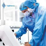 poli comitato solare di alta efficienza 50W per indicatore luminoso dalla fabbrica