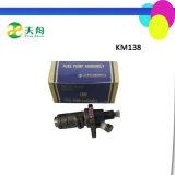 El motor diesel de Laidong parte la bomba de la inyección de carburante Km138
