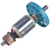 Горячий точильщик угла Gws20-180 Armature Bosch