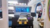Athena Jet высокоскоростной цифровой Flex для струйных принтеров T футболка машины для печати Slae