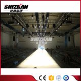 Sistema de aluminio del braguero de la etapa de la iluminación al aire libre del concierto para la venta
