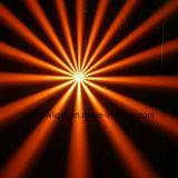 Головка луча 9r 260W Sharpy Moving с светом влияния призмы 7 цветов новым Moving головным