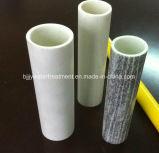 ガラス繊維のI型梁Hのビーム円形の管のSqaureの管のプロフィール