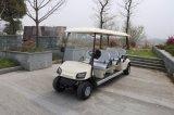 6 carrelli di golf di caccia della persona da vendere