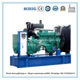 prezzo diesel del generatore 250kVA da Ricardo Engine