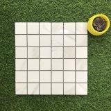 جدار أو أرضيّة [ببسكين-متّ] قرميد سطحيّة رخاميّة [800800/600600مّ] ([فك800/فك600ا])