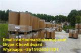 Poudre blanche de la L-Épicatéchine CAS 1257-08-5 blanc pharmaceutique de poudre de produits chimiques