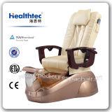 Бесплатная доставка поощрение спинки сиденья с функцией массажа для замешивания ножной массаж SPA маникюр SPA кресло