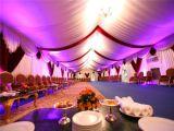 تشكيل بناء تصميم أسلوب عرس خيمة لأنّ إقليم معرض عادلة
