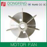 Standard GOST AC Induction Motor For Air Blower