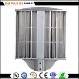 Ce&RoHSのアルミニウム100With150With200WモジュールLEDの街灯の道ランプ