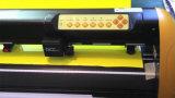 Coupeur de vinyle de GCC avec la fonction de coupure de forme