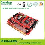 Агрегат PCBA PCB электроники доски PCB Hi-Tg 100%