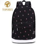 Горячая продажа колледж школы женская сумка для походов багажа рюкзак для девочек