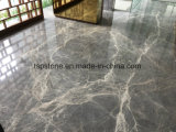 床のための大理石か花こう岩または水晶またはTravertineまたは砂岩またはモザイク石造りのタイル