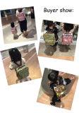 소녀 소년 커트 점 유아 어깨에 매는 가방 어머니 딸 여행 부대를 위한 2017년 올빼미 책가방 아이 부대 아이들의 책가방 학교 부대