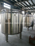 溶け、混合機械電気二重鍋の接着剤