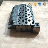 Pièces de moteur diesel Isde-4D 4,5 L de la culasse du bloc 4941495