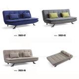 Tessuto volta due Sofabed per mobilia domestica