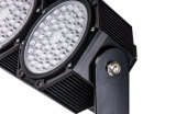 560W LED 투광램프 280W 560W 840W가 LED 영사기에 의하여 점화한다
