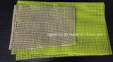 Tapeçaria Handmade da esteira do bordado