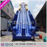 Trasparenza di acqua gonfiabile gigante della tela incatramata del PVC della Cina per l'adulto
