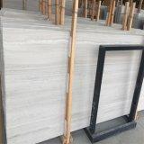 De Chinese Marmeren Tegel van het Bouwmateriaal voor Vloer (natrue steenmarmer)