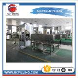 Etiquetadoras de calidad superior para la máquina de etiquetado mineral de la botella de agua