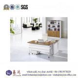 간단한 작풍 상업적인 가구 멜라민 관리 사무소 테이블 (M2614#)