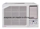 220V 50Hz do Condicionador de Ar de vidro com função de ligado/desligado