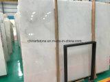 De Marmeren Plak van Onxy van het Zinkwit voor de Tegels van de Muur
