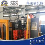 Completamente automática de 12L -20L Estación doble de la máquina de moldeo por soplado