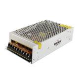 Smun S-150-15 150W 15V 10A Ein-Outputschaltungs-Stromversorgung