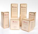 流行の最も普及した薬剤の包装ボックス