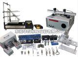Machine d'essai en laboratoire de sûreté de jouet d'En71 ASTM