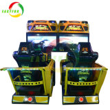 Parque de Atracciones interior Arcade simulador de carreras Need for Speed alquiler de máquinas de juego