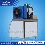 China-Fabrik-Großverkauf-Cer-beweglicher Eis-Hersteller