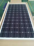 200W el mono panel solar Cnsdpv200 (72) M5-50/45/35