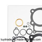 Cierre superior Hyspeed Kit de la junta de culata para Honda ganadero 350 2X4 4X4 2000-2006 nuevo
