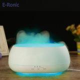 De Romantische Ultrasone Automaat van de Geur van de Lucht van de Verspreider van de Geur van het Aroma e-Ronic Automatische