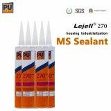 Mme inférieure Polymer Concrete Sealant de Mouduls