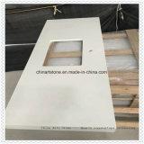 Китай оптовой искусственного кварца мойки для кухни и ванной комнаты