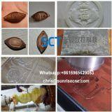 Macchina per incidere 1325 di CNC del MDF della Tabella del PVC di prezzi di fabbrica