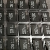 Scheda di memoria originale della scheda 64GB 128GB di deviazione standard di 100% Sdisk Microsd Class10 16GB 32GB micro + imballaggio al dettaglio