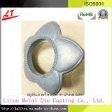 الصين مصنع ممون ألومنيوم [دي كستينغ] لأنّ معدّ آليّ
