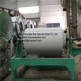 Chapa de aço Prepainted fornecida pela fábrica de confiança chinesa
