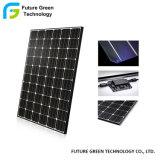 250-265W autoguident des panneaux d'énergie solaire d'utilisation