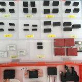 전기 기구를 위한 PCB 설치 힘 릴레이