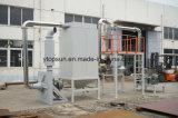 중국 제조자 자동적인 분말 코팅 생산 설비