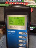 27-710 batteria marina di Bci-27 12V80ah per l'America
